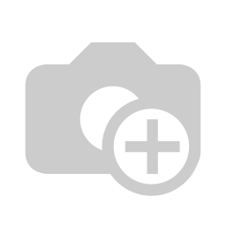 Schwalbe 50-203 Big Apple tyres with reflective stripes, increased load capacity